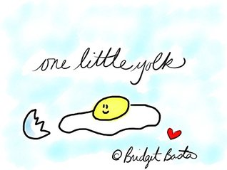 One Little Yolk Bridget Basta