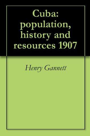 A Gazetteer of Indian Territory Henry Gannett