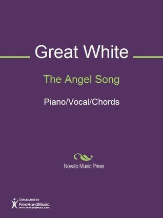 The Angel Song Mark Kendall