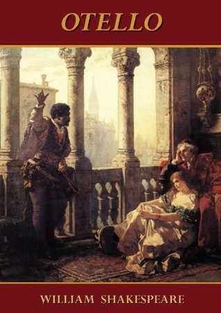 Otello [Annotated y con indice attivo] William Shakespeare