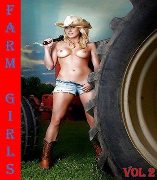 Farm Girls 2  by  M. Strayham