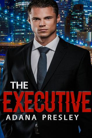 The Executive  by  Adana Presley