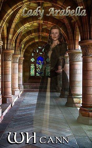 Lady Arabella  by  Sam  Clark