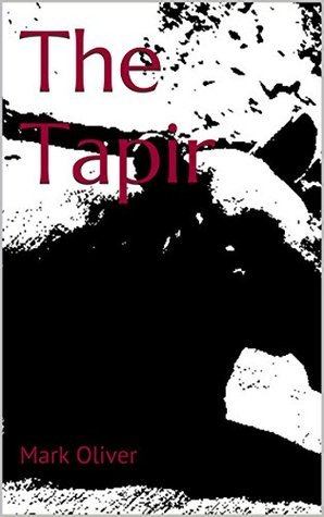The Tapir  by  Mark Oliver