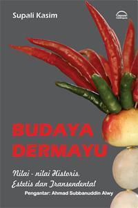 Budaya Dermayu Supali Kasim