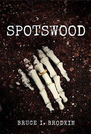Spotswood  by  Bruce Brodkin