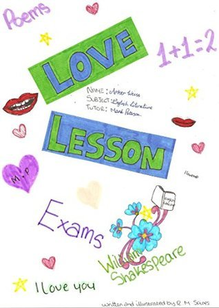 Love Lesson (Love Lesson: Sneaking Around Book 1) Rebbeca Spires