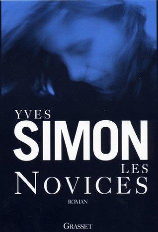Les novices Yves Simon