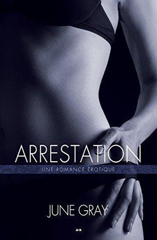 Désarmement - 2: Arrestation  by  June Gray