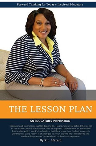 The Lesson Plan  by  K. Herald