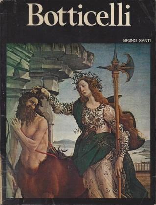 Botticelli Bruno Santi