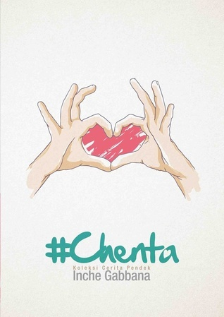 #Chenta  by  Inche Gabbana