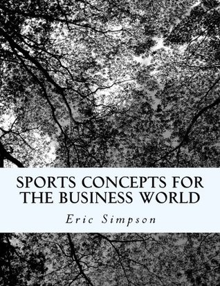 The Gifts of Experience: A Life in Professional Sports  by  Eric Simpson