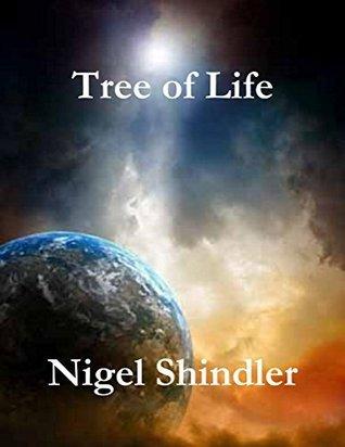 Tree of Life Nigel Shindler
