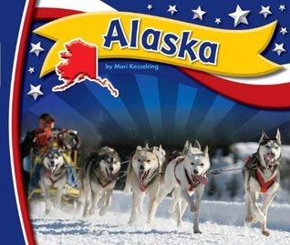 Alaska  by  Mari Kesselring