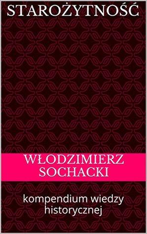 Historia Sredniowiecza Wlodzimierz Sochacki