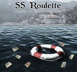 SS Roulette Douglas Underhill