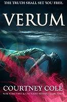 Verum (The Nocte Trilogy) (Volume 2)