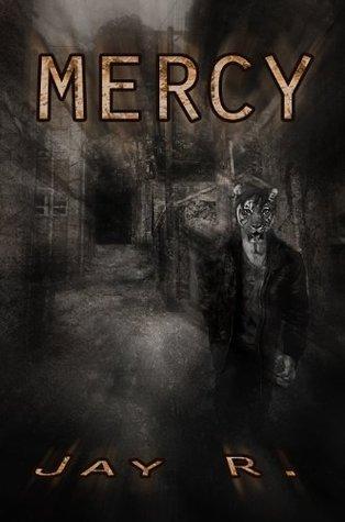 Mercy Jay R