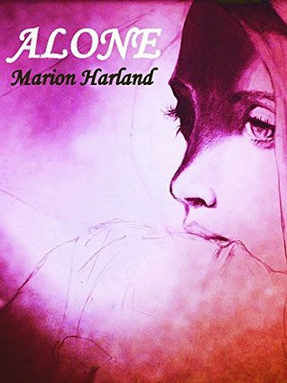 Alone (Interesting Ebooks)  by  Marion Harland