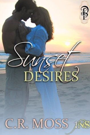 Sunset Desires (1Night Stand Book 85)  by  C.R. Moss