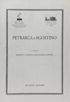 Alberti E La Cultura Del Quattrocento (Edizione Nazionale Opere Di Leon Battista Alberti) Roberto Cardini