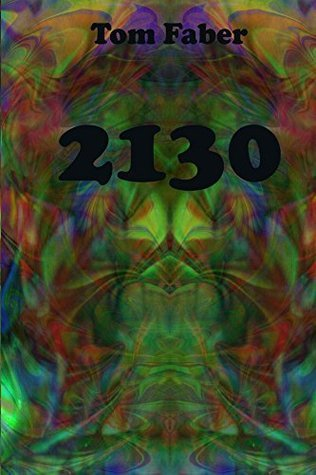 2130  by  Tom Faber