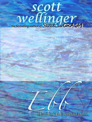 Ebb  by  Scott Wellinger by Scott Wellinger