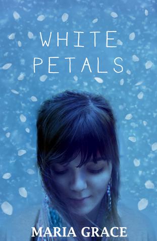White Petals  by  Maria   Grace