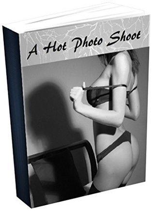 A Hot Photo Shoot Shahid Kamran