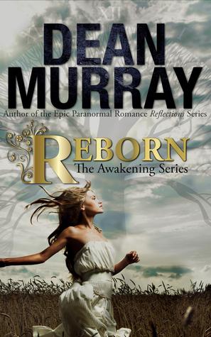 Reborn Dean Murray