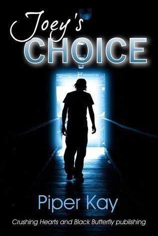 Joeys Choice Piper Kay