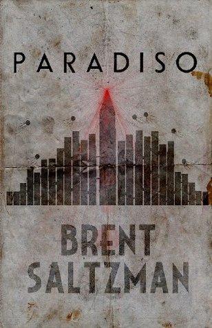 Paradiso  by  Brent Saltzman