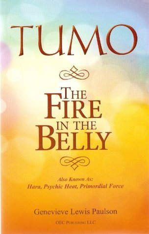 Tumo: The Fire in the Belly Genevieve Lewis Paulson