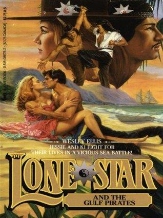Lone Star 49  by  Wesley Ellis