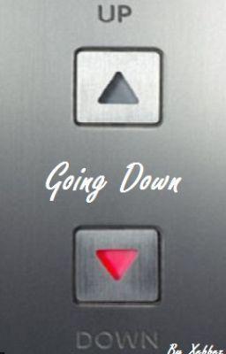 Going Down Bex (Xebbex)