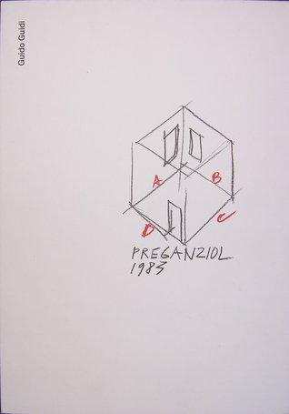 Preganziol, 1983  by  Guido Guidi