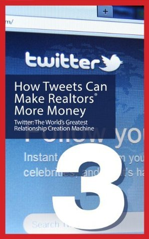 How Teets Can Make REALTORS More Money (Swanepoel Technology Report Book 2013) Stefan Swanepoel
