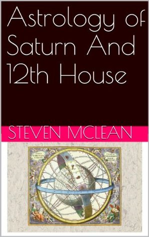 Early Fiction of H.G. Wells: Fantasies of Science  by  Steven McLean