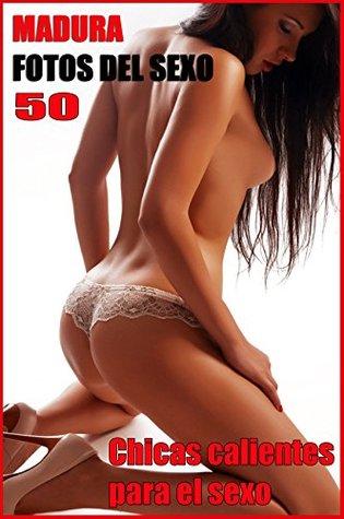 MADURA FOTOS DEL SEXO 50:Chicas calientes para el sexo Inacio Jair