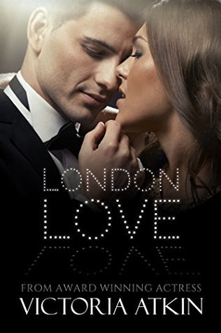London Love Victoria Atkin