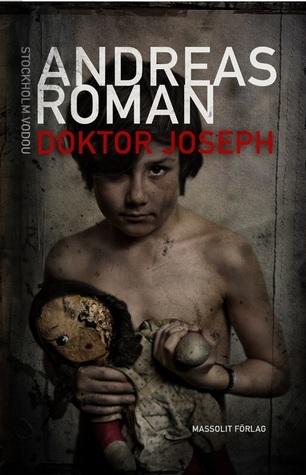 Doktor Joseph Andreas Roman
