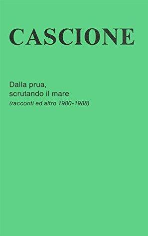 Un Altro Giorno  by  Donato Cascione