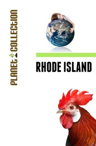 Rhode Island: Picture Book (Educational Childrens Books Collection) - Level 2 (Planet Collection)  by  Planet Collection