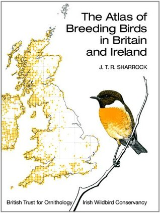 The Frontiers Of Bird Identification. A British Birds Guide To Some Difficult Species  by  J.T.R. Sharrock