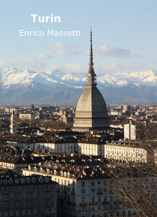 Turin  by  Enrico Massetti