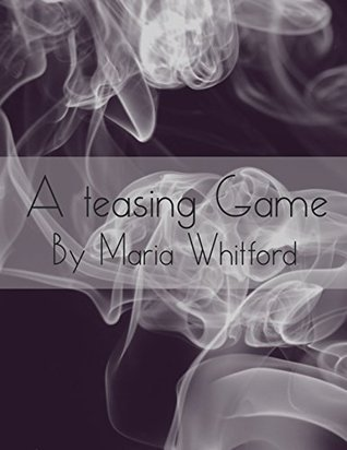 A Teasing Game  by  Maria Whitford