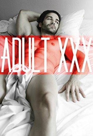 Adult XXX  by  Janet Bryant