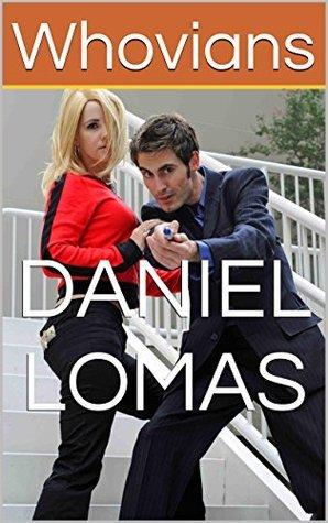 Whovians  by  Daniel Lomas