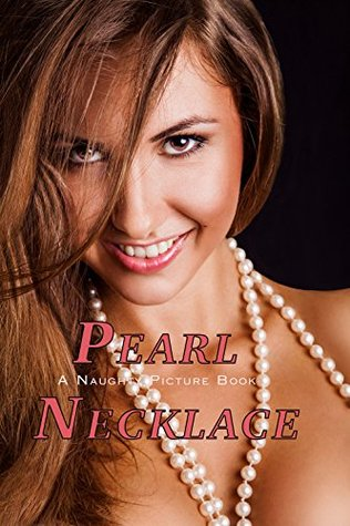 Pearl Necklace Seymour Butts